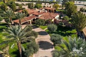 80825 Vista Bonita Trail, La Quinta, CA 92253