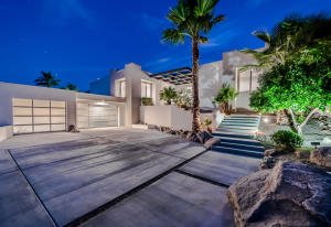 Property for sale at 599 Camino Calidad, Palm Springs,  California 92264