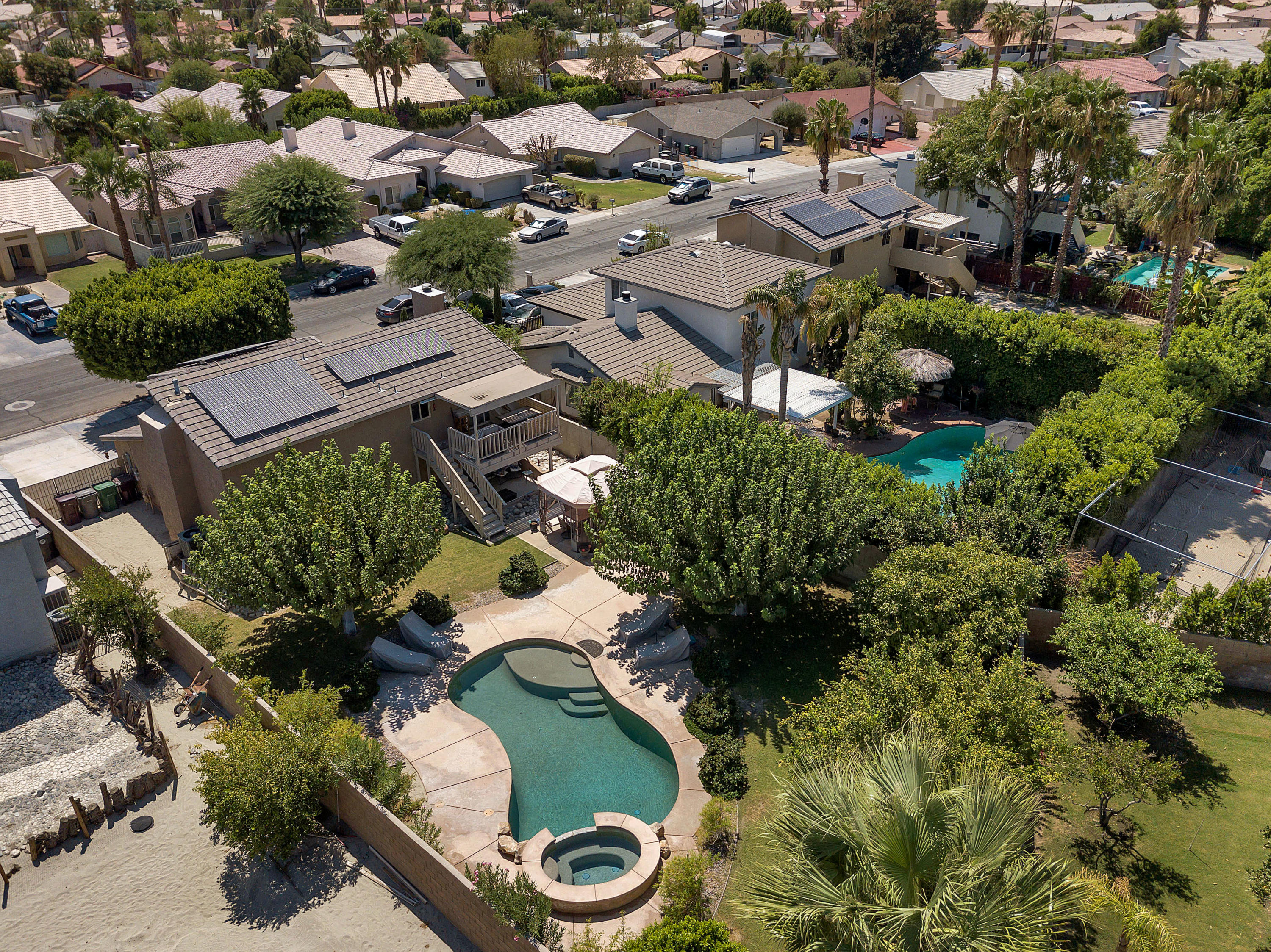 68160 Marina Road, Cathedral City, California 92234, 3 Bedrooms Bedrooms, ,2 BathroomsBathrooms,Residential,Sold,68160 Marina Road,219030114