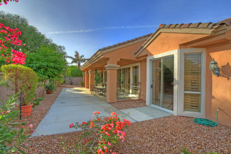 Photo of 37362 Wyndham Road, Palm Desert, CA 92211