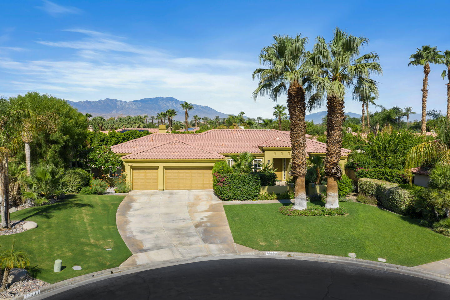 77352 Box Ridge Place, Indian Wells, California 92210, 3 Bedrooms Bedrooms, ,4 BathroomsBathrooms,Residential,For Sale,77352 Box Ridge Place,219030088