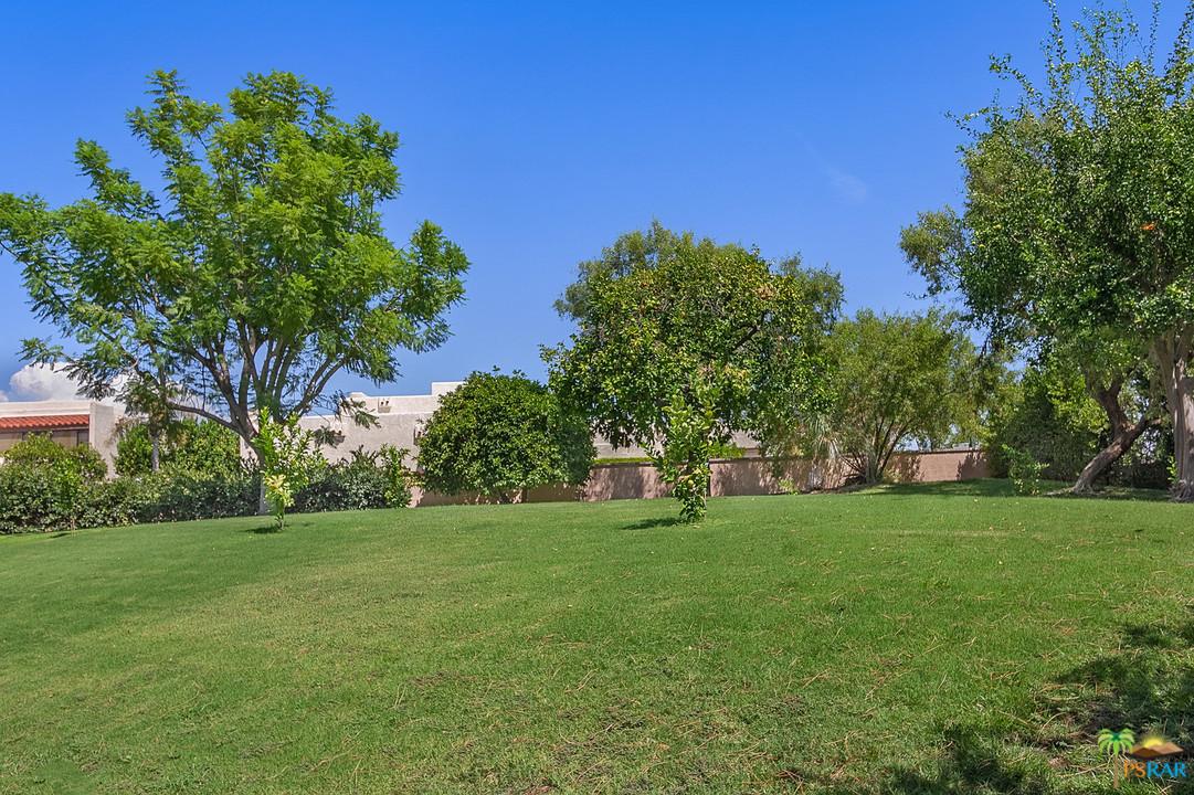 500 E Amado Road, Palm Springs, California 92262, 1 Bedroom Bedrooms, ,2 BathroomsBathrooms,Residential,Sold,500 E Amado Road,19505932