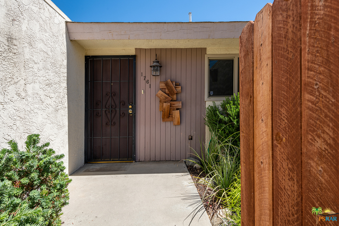 1761 Capri Circle, Palm Springs, California 92264, 3 Bedrooms Bedrooms, ,2 BathroomsBathrooms,Residential,Sold,1761 Capri Circle,19506010