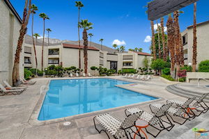 1510 S CAMINO REAL, 216A, Palm Springs, CA 92264