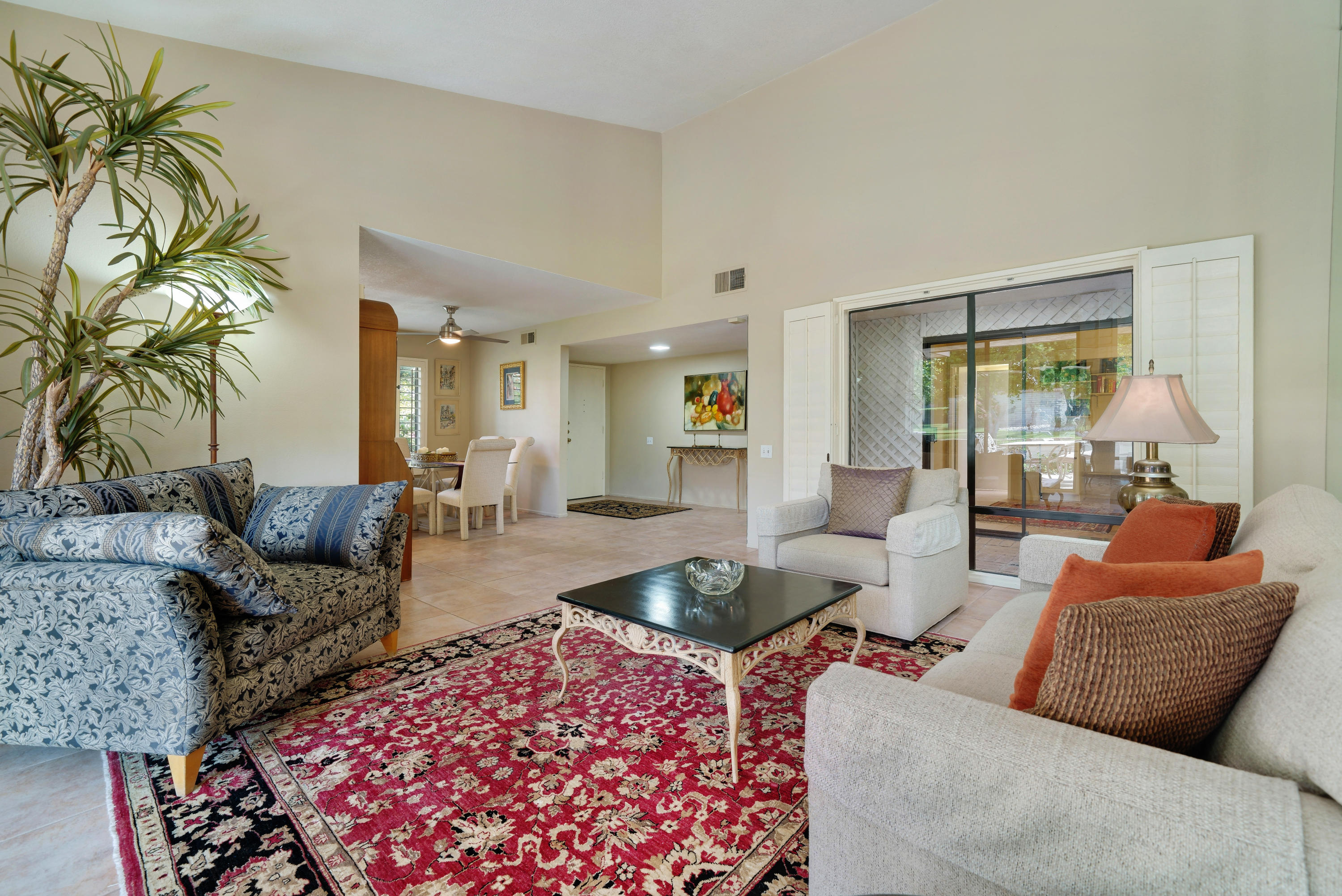 Photo of 1339 Trofeo Circle, Palm Springs, CA 92262