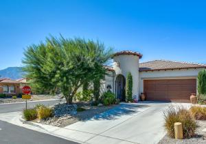 11893 Northlight Lane, Desert Hot Springs, CA 92240