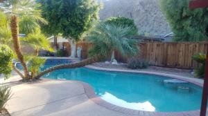 46285 Cameo Palms Drive, La Quinta, CA 92253