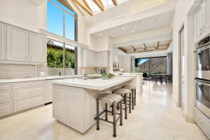 Property for sale at 53265 Troon Trail, La Quinta,  California 92253