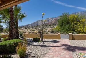 Image Number 1 for 2712 N Vista Grande Avenue in Palm Springs
