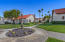 2252 E Miramonte Circle, D, Palm Springs, CA 92264