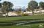 8589 Clubhouse Boulevard, Desert Hot Springs, CA 92240