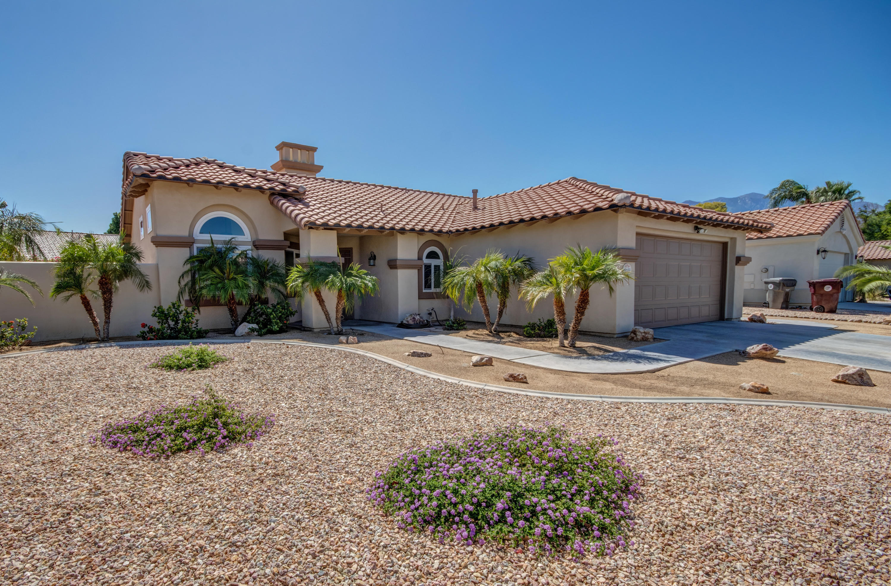 69255 Kemper Court, Cathedral City, California 92234, 2 Bedrooms Bedrooms, ,2 BathroomsBathrooms,Residential,Sold,69255 Kemper Court,219030363