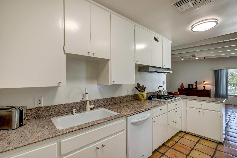 38956 Vista Drive, Cathedral City, California 92234, 2 Bedrooms Bedrooms, ,2 BathroomsBathrooms,Residential,Sold,38956 Vista Drive,219030469