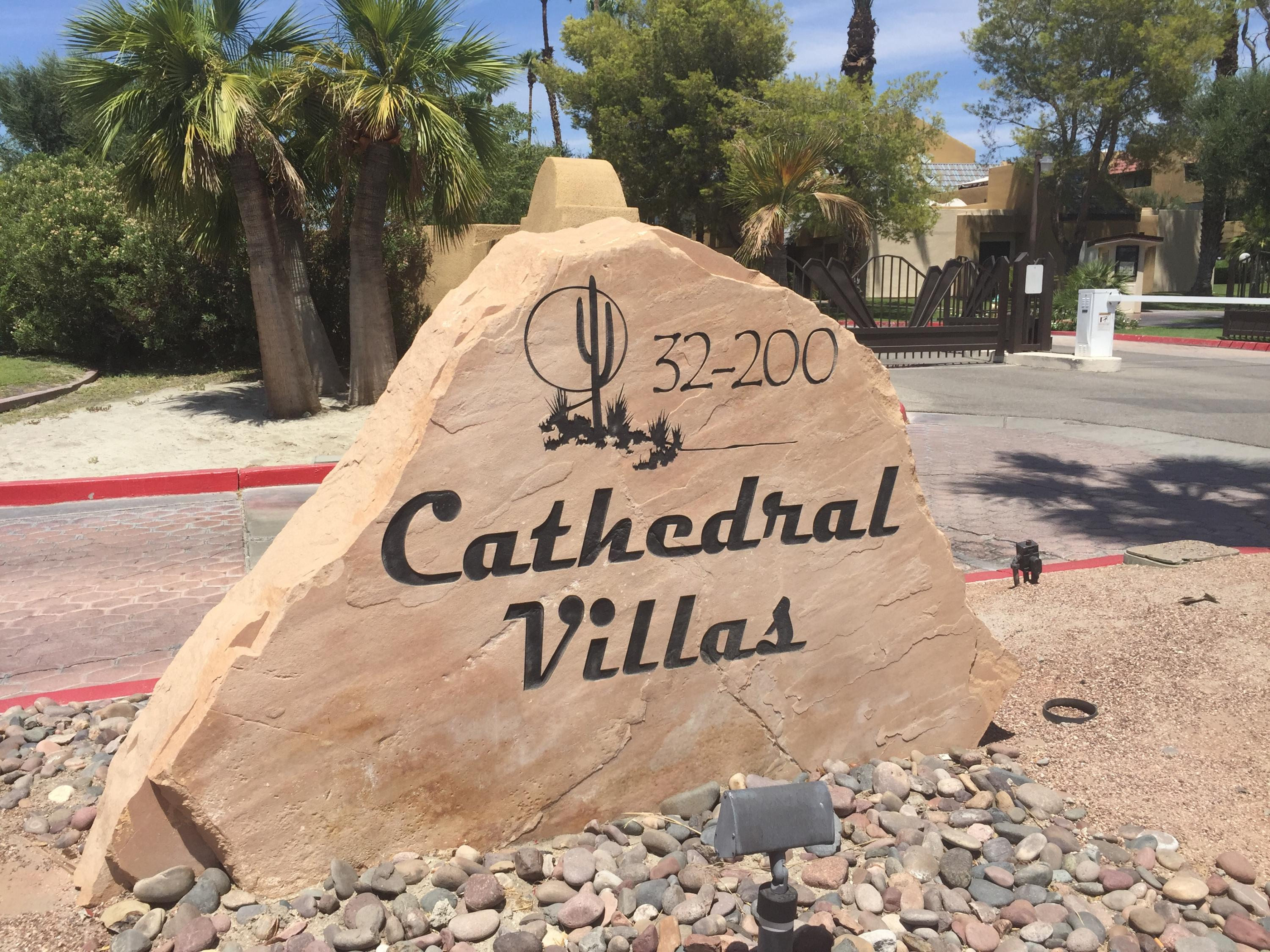 32200 Cathedral Canyon Drive, Cathedral City, California 92234, 3 Bedrooms Bedrooms, ,2 BathroomsBathrooms,Residential,Sold,32200 Cathedral Canyon Drive,219030529