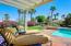 47790 Via Jardin, La Quinta, CA 92253