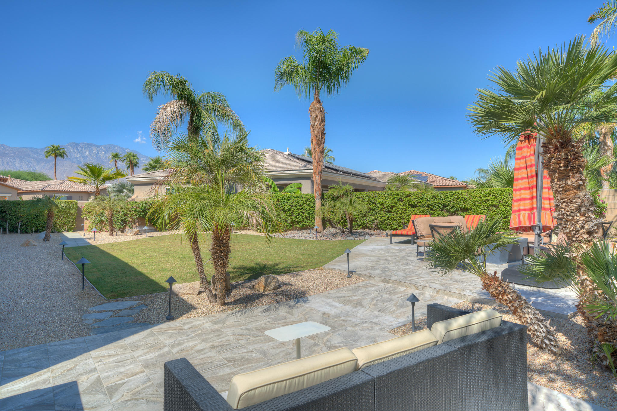 36386 Dali Drive, Cathedral City, California 92234, 5 Bedrooms Bedrooms, ,4 BathroomsBathrooms,Residential,Sold,36386 Dali Drive,219030579