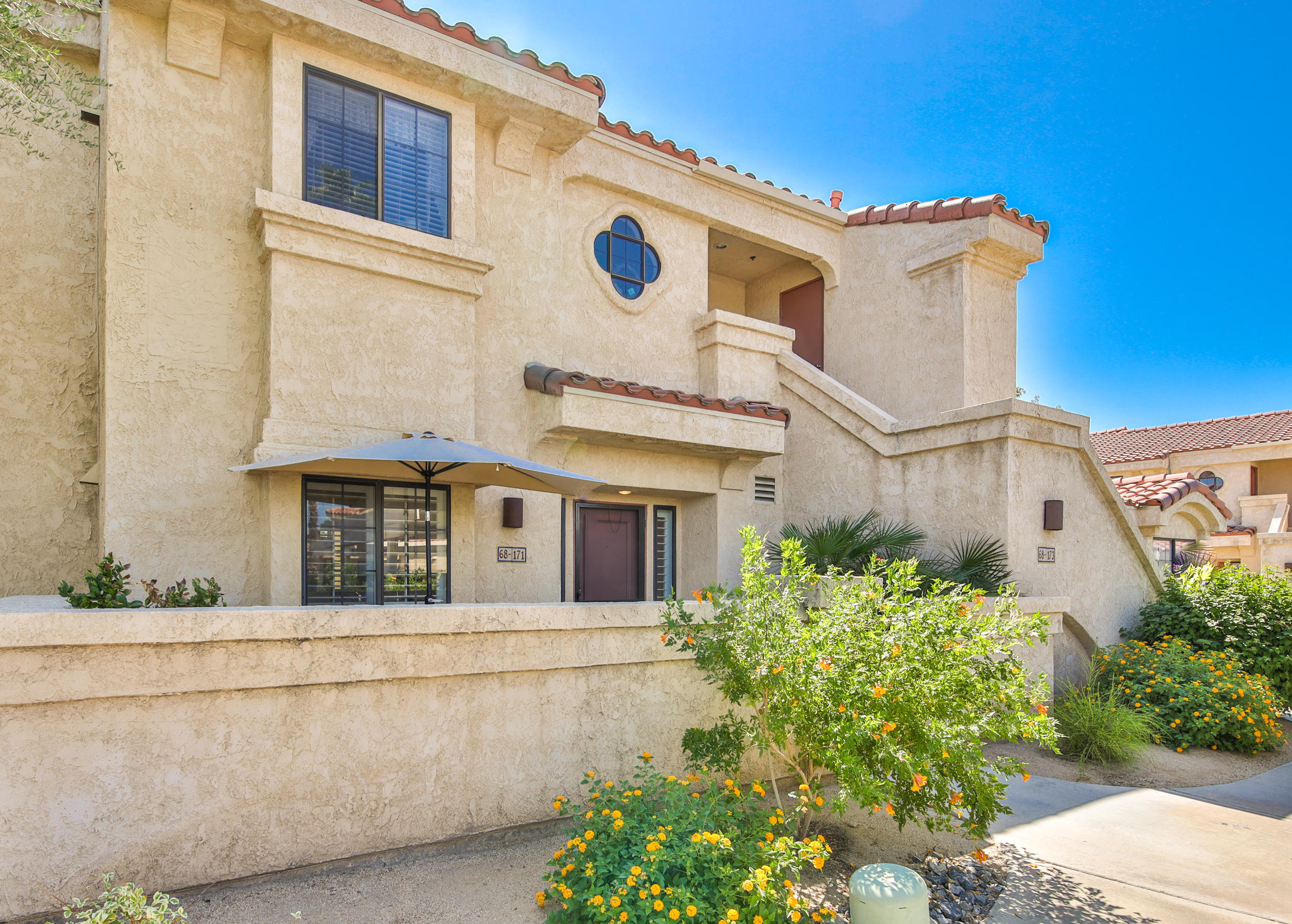 68171 Lakeland Drive, Cathedral City, California 92234, 2 Bedrooms Bedrooms, ,2 BathroomsBathrooms,Residential,Sold,68171 Lakeland Drive,219030584
