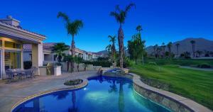54843 Winged Foot, La Quinta, CA 92253