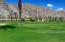 55293 Firestone, La Quinta, CA 92253