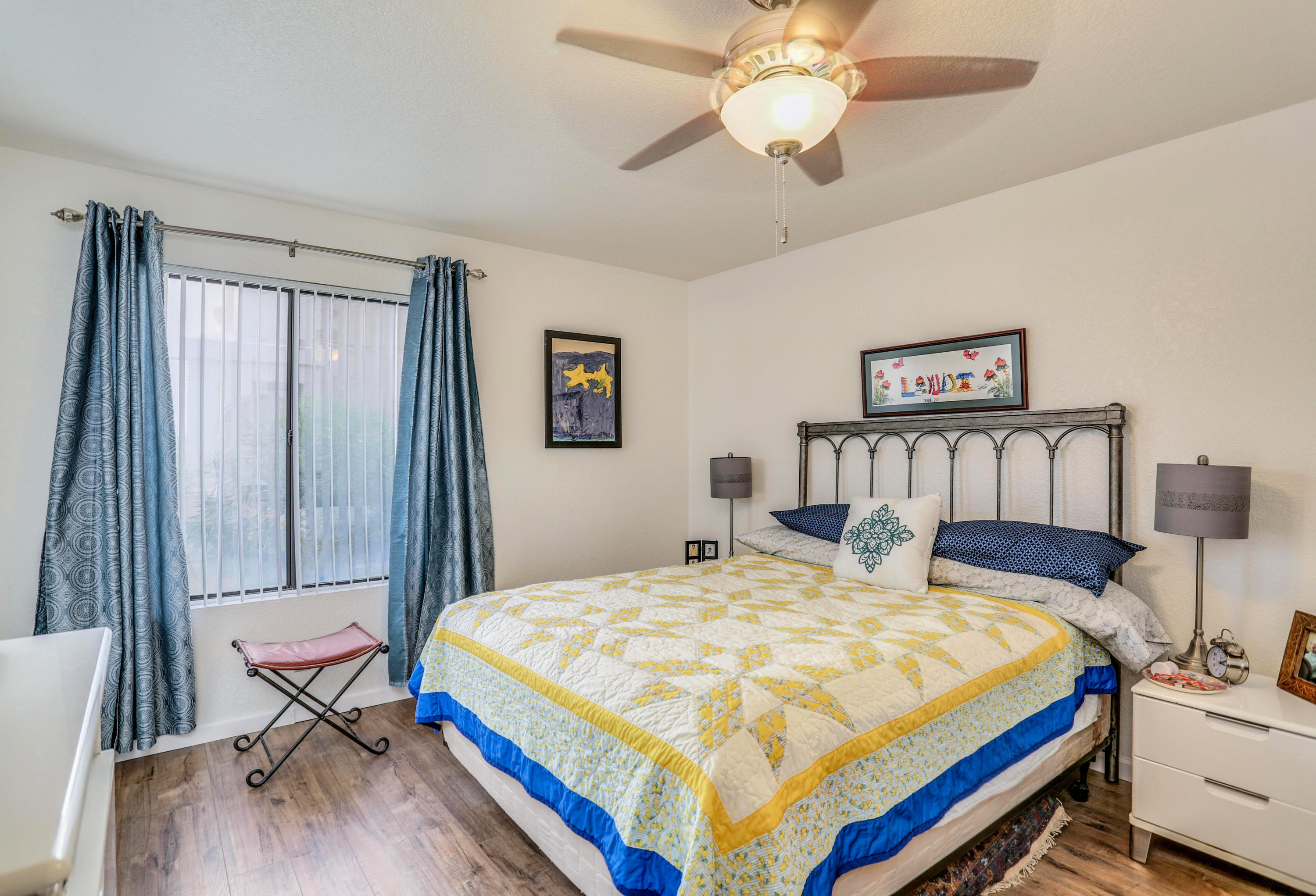 35200 Cathedral Canyon Drive, Cathedral City, California 92234, 1 Bedroom Bedrooms, ,2 BathroomsBathrooms,Residential,Sold,35200 Cathedral Canyon Drive,219030624