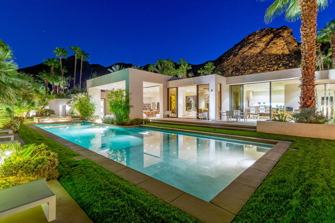 Photo of 12 Evening Star Drive, Rancho Mirage, CA 92270