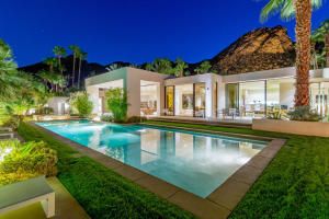 Property for sale at 12 Evening Star Drive, Rancho Mirage,  California 92270