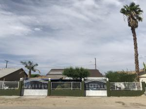 Property for sale at 72978 30th Avenue, Thousand Palms,  California 92276