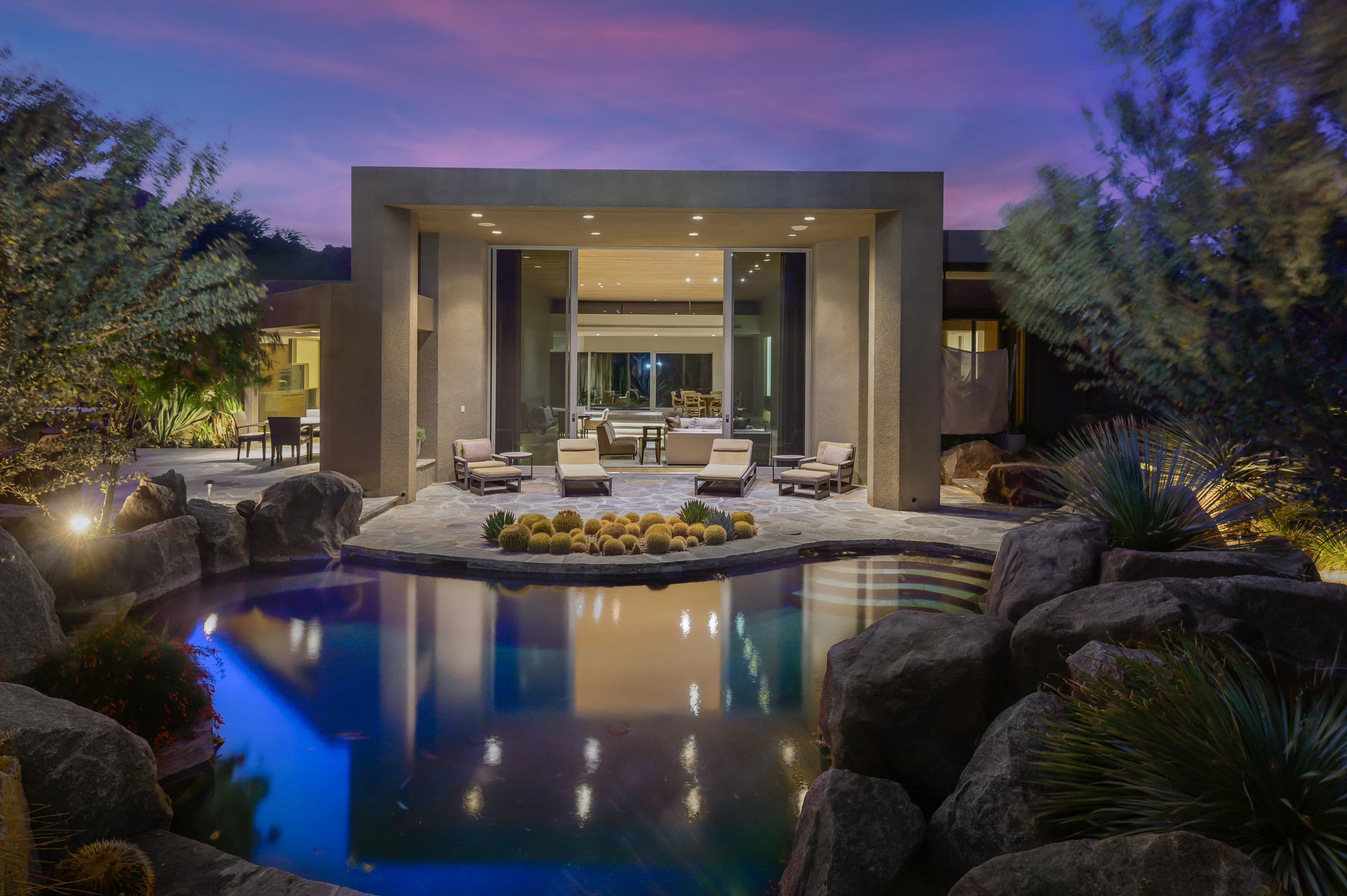 106 Netas Court, Palm Desert, CA 92260