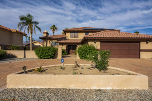 Property for sale at 28321 Horizon Road, Cathedral City,  California 92234