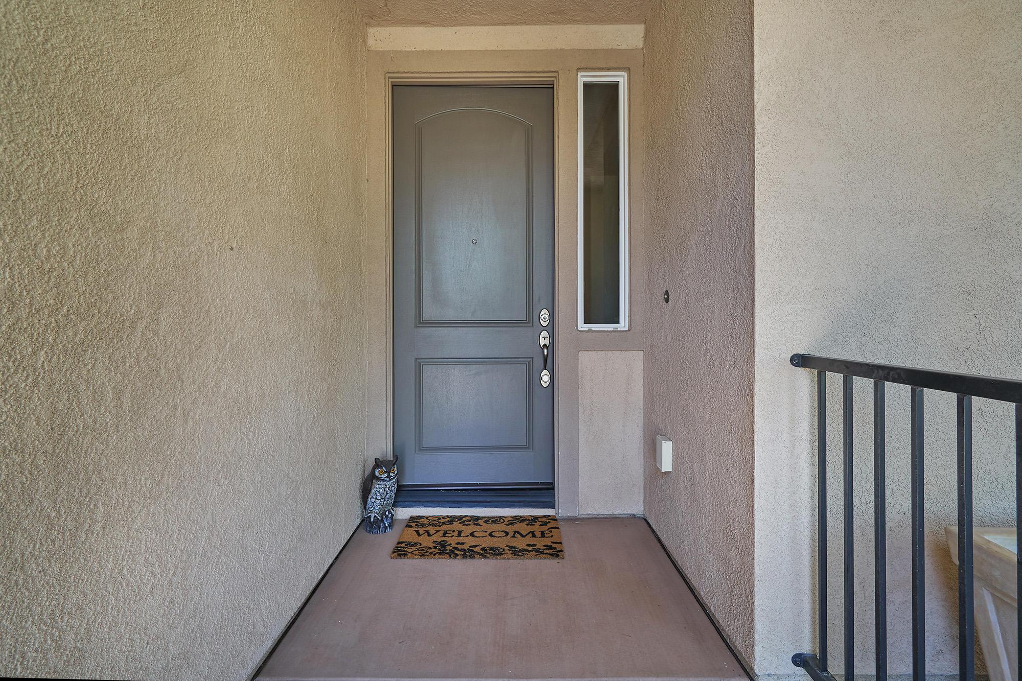 67901 Rio Vista Drive, Cathedral City, California 92234, 3 Bedrooms Bedrooms, ,3 BathroomsBathrooms,Residential,For Sale,67901 Rio Vista Drive,19503910