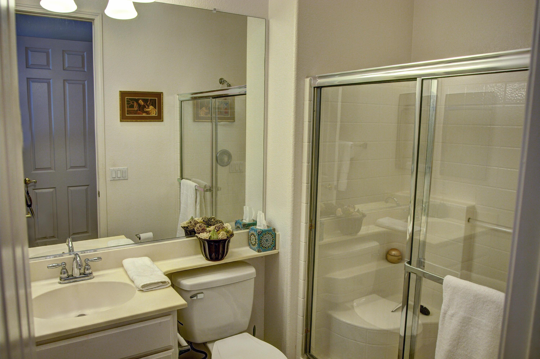 69590 Mccallum Way, Cathedral City, California 92234, 4 Bedrooms Bedrooms, ,3 BathroomsBathrooms,Residential,Sold,69590 Mccallum Way,219030606
