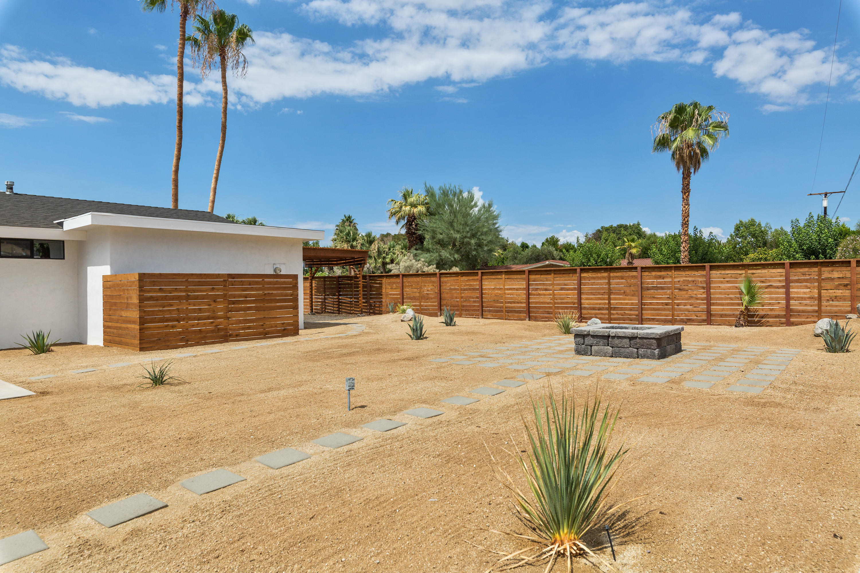 74125 Setting Sun Trail, Palm Desert, California 92260, 4 Bedrooms Bedrooms, ,3 BathroomsBathrooms,Residential,For Sale,74125 Setting Sun Trail,219031023