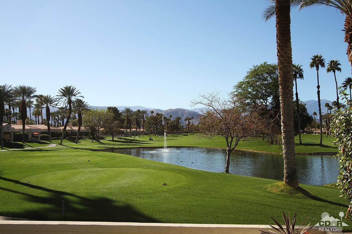 Photo of 75780 Vista Del Rey, Indian Wells, CA 92210