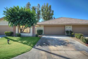 197 Las Lomas, Palm Desert, CA 92260
