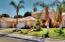 78745 Sanita Drive, La Quinta, CA 92253