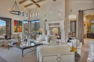 Property for sale at 52650 Del Gato Drive, La Quinta,  California 92253