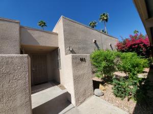 865 E Arenas Road, Palm Springs, CA 92262