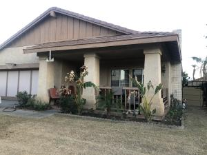 81795 Tecoma Avenue, Indio, CA 92201