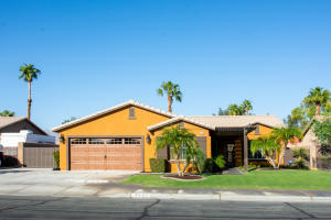 83194 Albion Drive, Indio, CA 92201
