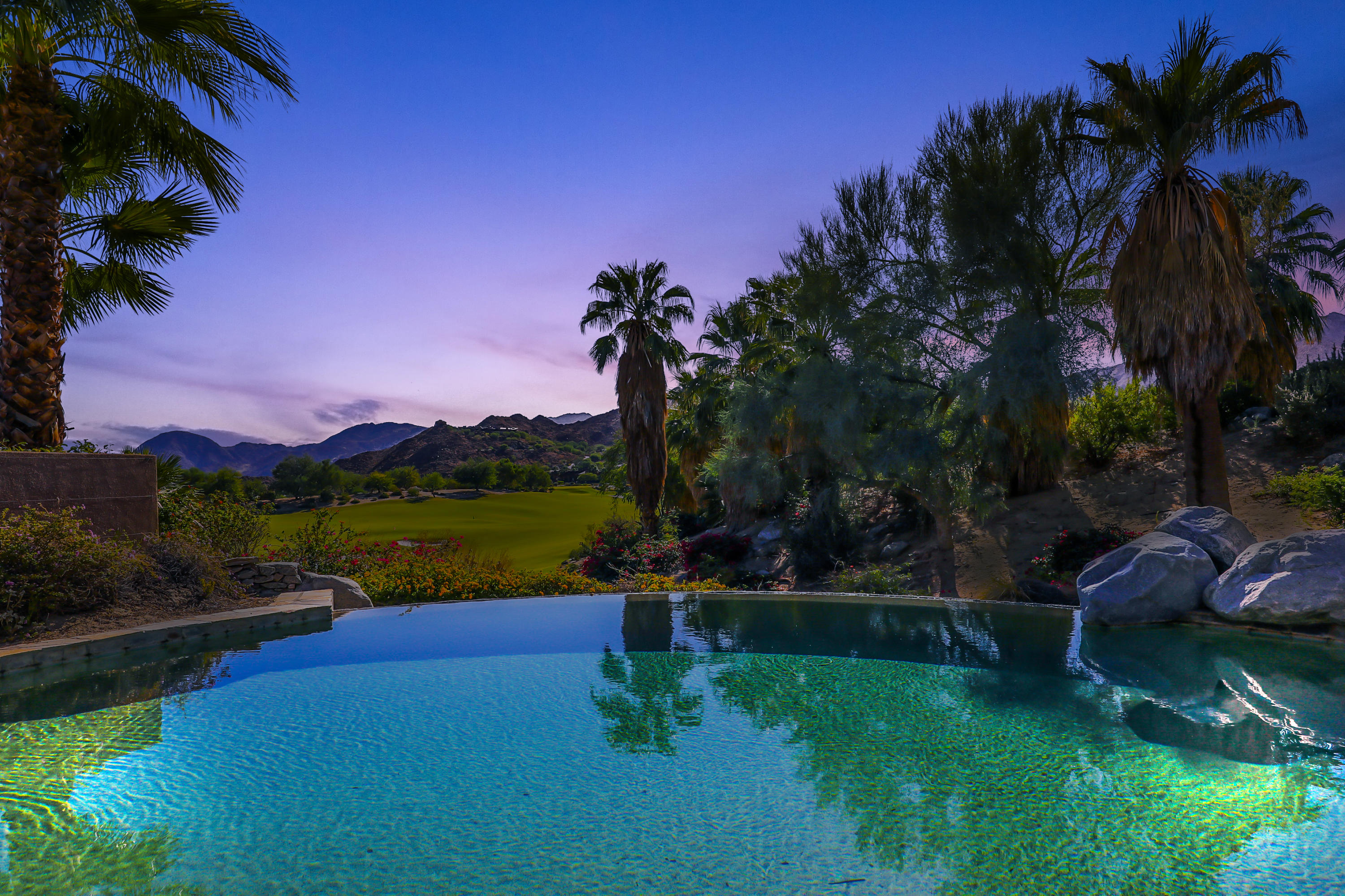 105 Lantana View, Palm Desert, CA 92260