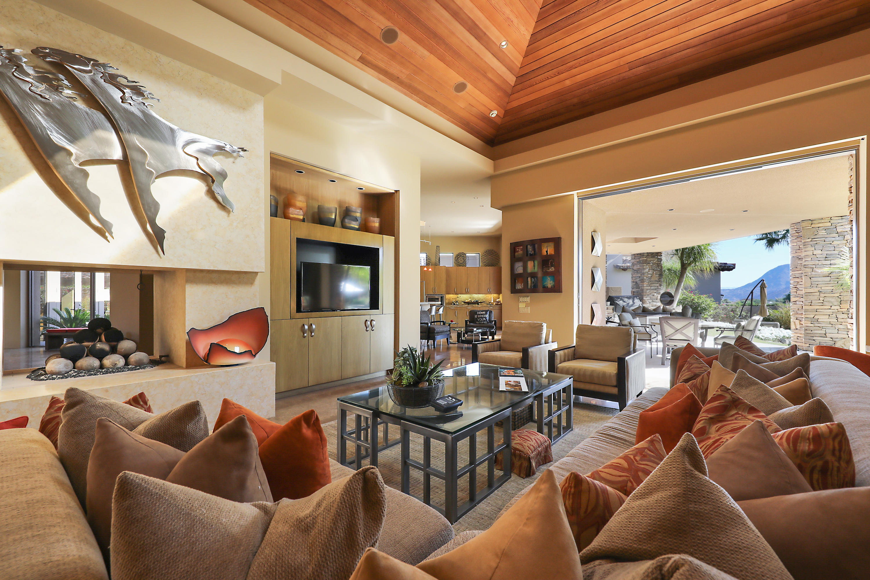 105 Lantana View, Palm Desert, CA 92260