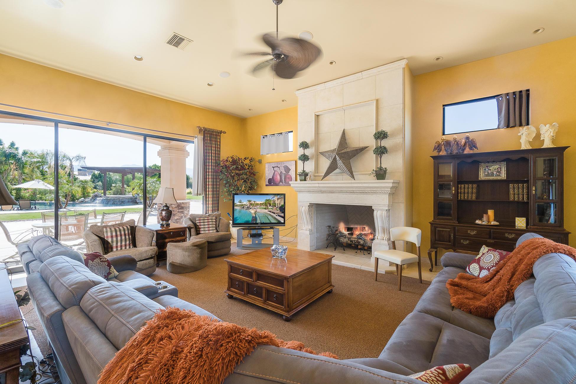 41289 Yucca Lane, Bermuda Dunes, California 92203, 4 Bedrooms Bedrooms, ,5 BathroomsBathrooms,Residential,For Sale,41289 Yucca Lane,219034854