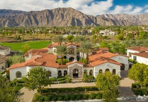 Property for sale at 52551 Via Savona, La Quinta,  California 92253