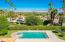 73258 Bursera Way, Palm Desert, CA 92260
