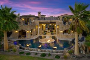 Property for sale at 53507 Via Mallorca, La Quinta,  California 92253