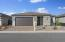 50565 Monterey Canyon (Lot 5028) Drive, Indio, CA 92201