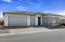 82605 East Mccarroll (Lot 4018) Drive, Indio, CA 92201