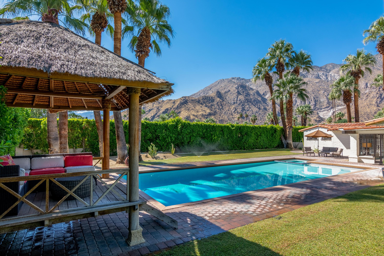 Photo of 350 Camino Sur, Palm Springs, CA 92262