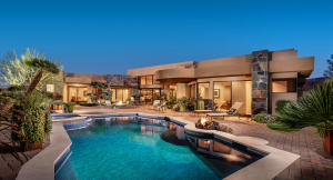 Property for sale at 112 Chalaka Place, Palm Desert,  California 92260