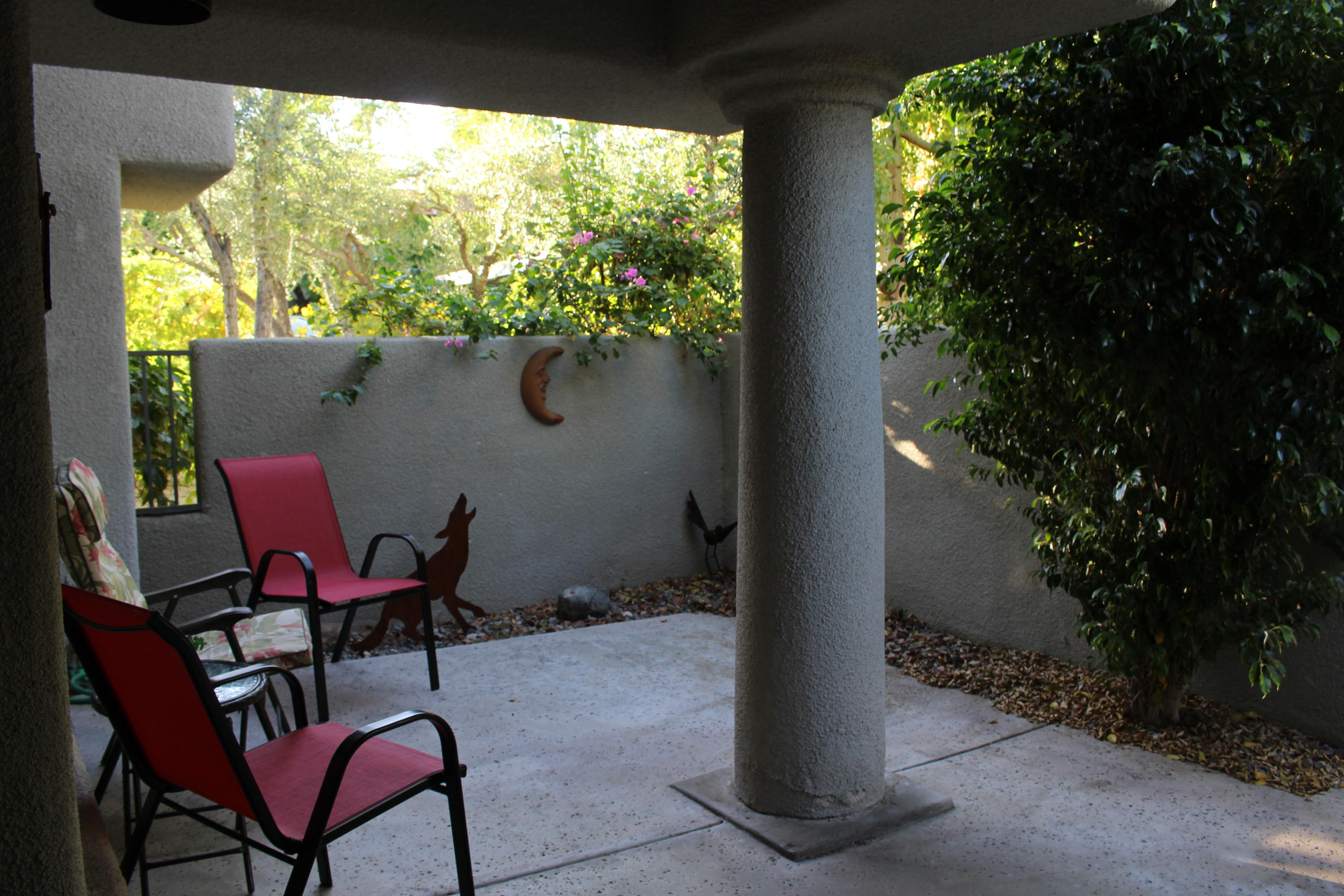 Photo of 351 N Hermosa Dr Unit 1a1, Palm Springs, CA 92262